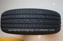 235/40ZR18 High quality comfortable Passenger/ PCR car tires