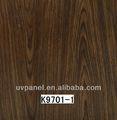 En casa de decoración de madera de textura de alta densidad de fibra de cemento junta 1220*2440*6~20mm precio de fibra de cemento junta
