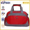 Nylon Travel Bag Cheap Sale duffel Bag Manufacturer