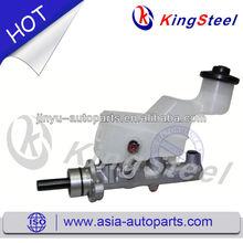 Break Master Cylinder for Toyota RAV4 47201-42190