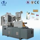 PET bottle injection blow molding machine /ISBM