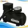 NEW Portable Mini 12 Volt Air Compressor Electric Tire Infaltor car Pump