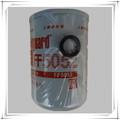 fleetguard aceite de alta calidad del filtro ff5052