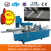 JL-N230 Napkin Tissue Folding Machine