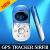 baby phone with gps tracker cheap mobile phone promotional products