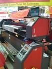 2014 new Audley digital flex banner printing machine price