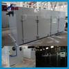 industrial mango drying machine/machine for drying mango/mango dryer machine