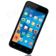 Tango A5 iDroid 5 inch IPS, 1 GB RAM, 8 GB