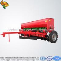 2BYMF-24 hydraulic grain seeding machine/rice seeder and transplanter/seeds planting equipment