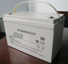 12v 100ah deep cycle battery