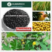 Huminrich Shenyang 15FA Potassium Fulvate Natural Lawn Fertilizer
