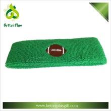 High quality cheap sport headbands