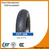 motorcycle tire size comparison 3.50-10