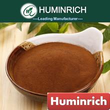 Humirich Shenyang Fulvic Acid Leonardite Source 100 Organic Fertilizer Flowering Stimulant