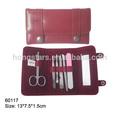 profesional de manicura y pedicura sets de herramientas