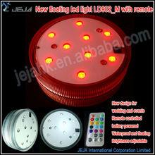 LED submersible light/led aquarium light