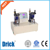 Professional product:Double Headed paper bursting tester