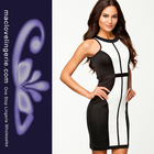 2014 New Bodycon Fashion Summer Dresses Women's Clothing