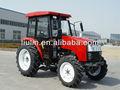 Hauptprodukt: traktor