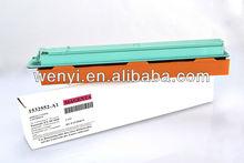 Compatible KX-MC6020 color Printer Toner Cartridge/ fax toner / copier toner cartridge / coiper toner powder