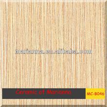 hot sale wooden blocks MC-B046 800*800 in canton fair 2014 amber rustic tiles hot sale porcelain tile