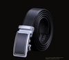 Automative belt replica designer belts for men