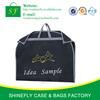 2014 high quality pp non woven garment bag
