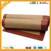 16.5'' Heat Resistant Fiberglass Silpat Nonstick Wholesale Silicone Baking Mat