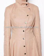 Hot-sales Popular Style Faux Fur Coat,Women Outerwear,Women's Coat