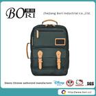 rucksack hersteller pvc back pack photo backpack