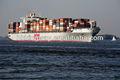 海上貨物輸送サービス( へ上海guaymas/queretaro/エルモシヨ/irapuato/メキシコシティ)