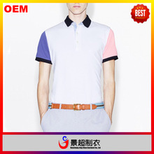 t shirt manufacturers south africa, unbranded wholesale clothing, t shirts for men