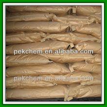 AgriculturAL Fertilizer EDTA-ZnNa2 Salts
