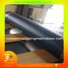 Diamond rubber sheet/ Diamond rubber mat