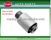 Car Control Arm / Wishbone Mount Control Arm / Control Arm for BMW 33321092247/33321137571