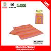 Microfiber China Manufacturer Cheap Soft Dog bath towel
