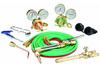 Welding tools&parts