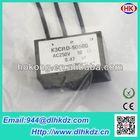 Spark Suppressor K3CRD-50500 Power Suppressors