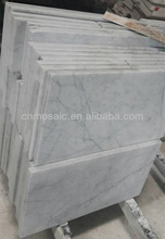 factory directly slate/natural stone tiles for floor/wall/ceiling decoration