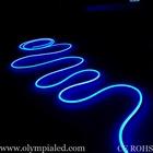 24V Flexible LED Lights for Cakes Decoration