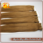 the secret of beauty 2014 new arrival fashion style hot sell reasonable price weft sealer for hair extensions