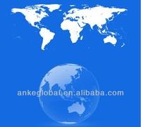 cheap alibaba express air shipping freight DHL/UPS/EMS/TNT from xiamen to Hamburg,HAM,Germany---Rocky