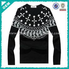 Fashion Men Beautiful T Shirt (lyt010169)