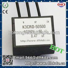 India Xxxxx K3CRD-50500 Spark killer
