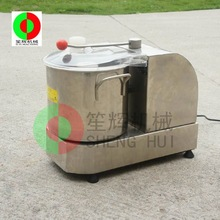 good price and high quality home peanut butter machine QS-9J