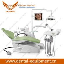 Galdent dental medical medical led x ray film viewer