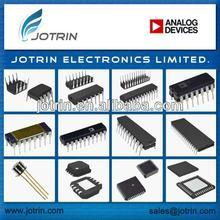 Analog Devices OP02BJ/883C,OP200FZ/EZ,OP200G S,OP200GP,OP200GPI