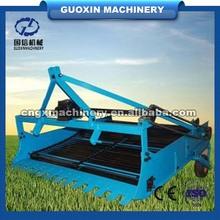 2014 Hot Sale Single-row Potato Harvester Machine for Sale