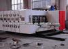 Automatic Corrugated Carton Board Flexo Printer Slotter Die Cutter (Lead Edge Feeding)