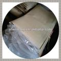 Nuovo 4 strati marrone sacchetto di carta kraft con liner ae per il cemento/fertilizzante